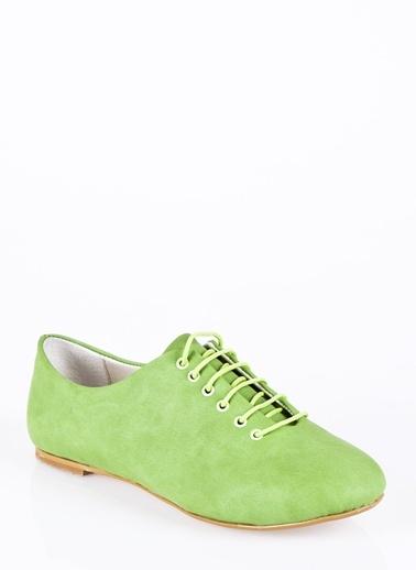 Casual Ayakkabı-Madamo